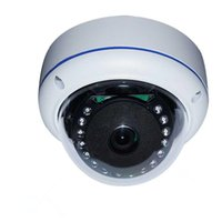 vandal proof ir dome camera - Nightvision Analog HD CCTV Camera Wide Angle IR Dome HD AHD Degree Fish Eye Camera