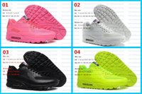 america designer - 2015 Fashion designer max running shoes America Flag max shoes new brand max running shoes