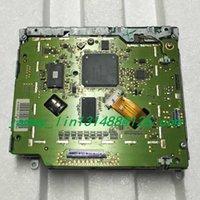 auto loader - DVD M3 Navigation mechanism DVD M3 loader for E60 E90 MK4 Cad illac Escalade Supernav Mercedes GPS car dvd auto