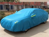 Wholesale Peugeot Hummer H3 smart forfour forjeremy fortwo Alfa Romeo Giuliettta Spider car cover