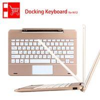 Wholesale Promotional Original Rotating Shaft Mounts Brackets For Chuwi Hi12 inch Tablet