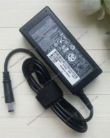 Wholesale Adapter For DELL NX061 ac adapter DELL NX061 Laptop AC Power Adapter Supply adaptive toys adapter hdmi to rca