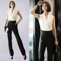 Where to Buy Overall Dress Pants Online? Where Can I Buy Overall ...