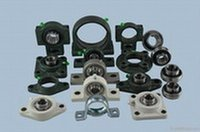 Wholesale stainless steel pillow block bearing