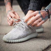 Cheap Yeezy boost Best basketball shoes