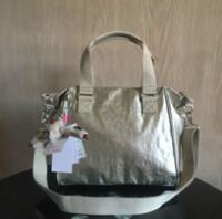 Wholesale New Nylon shoulder bag messager bag women bag