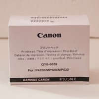 Wholesale ORIGINAL Brand New QY6 Print Head for CANON IP4200 MP500 MP530