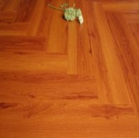Wholesale home commercial luxury vinyl floor high quality