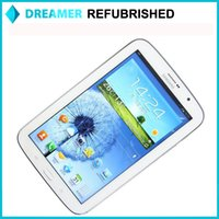 Wholesale 2x Original Refurbished Samsung TAB N5120 inch x1200 GB RAM GB ROM MP microSD up to GB