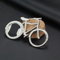Cheap High Quality keychain who Best China gift light Supplier