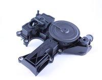audi fuel filter - Instock in US PCV Valve Oil Separator For VW Jetta Golf GTI Passat AUDI A3 A4 TT TFSI