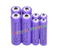 aa pictures - battery operated digital picture frame AA AAA V mAh mAh NiMH Purple Rechargeable Battery Cell