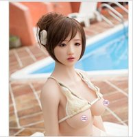 girl sex - Bingbin cm High Quality Lifelike Chinese Girl Half Entity Half Inflatable Male Advanced Sex Machine All Silicone Oral Pussy Anal Sex