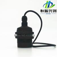 Wholesale Compact ultrasonic level sensor distance sensor oil level sensor detects the distance m