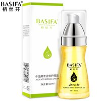 avocado essential oil - Avocado hair oil r keratin repair dry damaged essential oi conditionel amp hair care hair mask