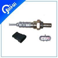 Wholesale 12 months quality guarantee Oxgen sensor Lambda sensor for CHERY wire mm OE No OZA522 BB1