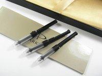 Wholesale Parker Fountain Pen Converter Pump Cartidges Pen refill