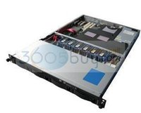 Wholesale 1u server case u hotplug case u4 chassis UP1014B plate of a server only a case no power