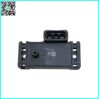 Wholesale Brand New Bar Map Sensor For Opel Ascona Astra F Campo Corsa Kadett Monterey Omega Tigra Vectra