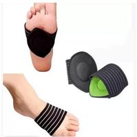 Wholesale 200 Pairs Unisex Strutz Cushioned Arch Support Foot Care All day Relief for Achy Feet One Size Fits All