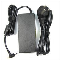 Wholesale Amazon DELIPPO monopoly power adapter msi MSI GE70 GS70 GE60 laptop V6 A power and now in Europe Hot
