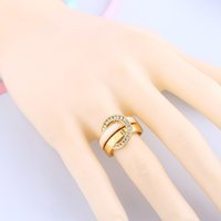 ruby ring and diamond - European and American style manufacturer latest fashion style ruby diamond ring Allergy free health care act the role ofing i