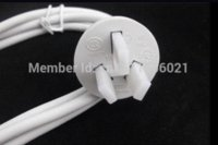 australia power cords - DHL EMS Original Australia extension power cord for Apple macbook quot quot shipping agency in malaysia