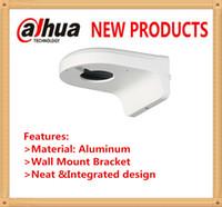 Wholesale DAHUA Waterproof Wall Mount Bracket PFB202W