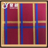 Wholesale DY M40 M42 Three Colors Novel Style Children Garments Fabric Flower Type Variety Gorgeous Color Factory Direct Sale Hot Spot