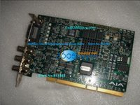 aja video - AJA XENA LH Video Edit card