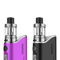attitude sales - Pre sale Vaporesso Attitude Tank atomizer bottom air flow structure ml ml capacity Top Fill Unique Coil Replacement System for Clean Hand
