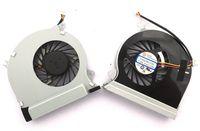 laptop msi - Laptop CPU Cooling Fan For MSI Megabook GE70 PAAD06015SL N285