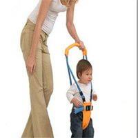 Wholesale New arrival Kid keeper baby Learning walking Assistant Walkers baby walker Infant Toddler safety Harnesses CC2093