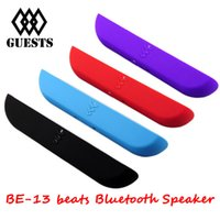 active cooling system - Portable BE beats Wireless Bluetooth Handsfree Car Speaker System HiFi Stereo Active Music Beat Box Speakers Amplifier Hot Sell Cool