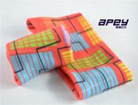 stockings - APEY Women stockings sexy color stocking socks for women fashion colorful long socks stockings female hosiery