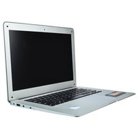 Wholesale 14 Inch Screen Dual Core Laptop Computer Notebook GB RAM GB SSD WIFI HDMI MP Webcam Windows