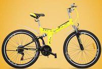 bicycle tool manufacturers - 2016 High carbon steel material inch V brake Bicycle Repair Tools Manufacturer folding bike