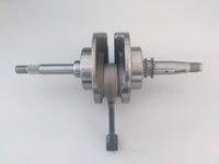 Wholesale CFMOTO CF250 Chunfeng Water Cooled Motorcycle Crankshaft