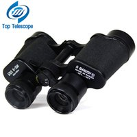 baigish binoculars - BAIGISH x30 Outdoor Sports Travel Hunting Binocular Telescope Prism Zoom Lens High Quality Camping black and camouflage color