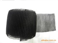 Wholesale IuBuFiGo IuBuFiGo quot cm Pleated Crinoline Crin Horse Hair Braids Fascinator Acc yard