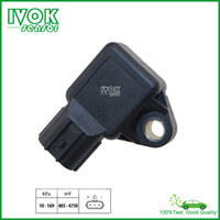 Wholesale Brand New MAP Sensor Assy For Acura RSX L MDX L TSX L TL L PGK A01 PGKA01 PGK A01