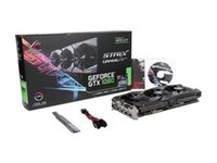 asus nvidia pci - Asus GeForce GTX Founders Edition GB GDDR5X Core VR Ready
