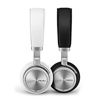 Cheap hd50 headphones Best alloy shell