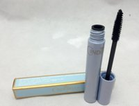 Wholesale High quality NEW MAKEUP CINDERELLA MASCARA