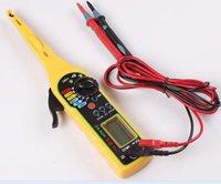 automotive maintenance equipment - 2nd generation auto line detector professional automotive circuit maintenance equipment vehicle maintenance tools