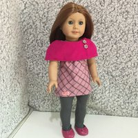 american girl doll clothes - For American Girl Doll Clothes cm American Girl Doll Accessories