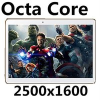 Wholesale 9 inch Tablet PC Octa Core G RAM GB ROM Dual SIM Cards M Camera IPS Tablet electronics7