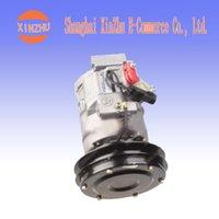 Wholesale New AC Compressor Ass y Y Y
