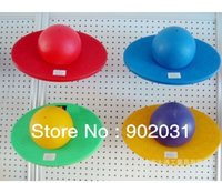 Wholesale In the latest popularInflatable sports toys entertainment fitness jump ball