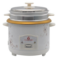 Wholesale electric cooker Mini L student L L small electric cooker special offer authentic people
